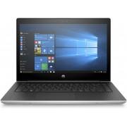 HP ProBook 440 G5 i5-8250U / 14 FHD AG UWVA HD / 4GB 1D DDR4 2400 / 256GB PCIe NVMe / W10p64 / 3Y (3/3/0) / 720p / Clickpad Backlit / Intel 8265 AC 2x2 nvP +BT 4.2 (QWERTY)