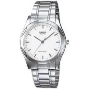 Мъжки часовник Casio MTP-1275D-7A