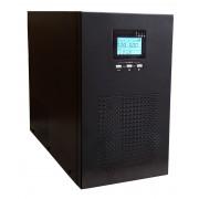 Gruppo di Continuità UPS 3000VA 2400W Line Interactive Onda...