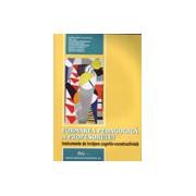 Formarea pedagogică a profesorului. Instrumente de învăţare cognitiv-constructivistă