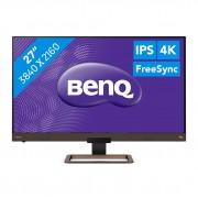 BenQ EW2780U