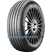 Continental PremiumContact 5 ( 195/60 R15 88V )