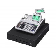 Casio SE-S3000 Cash Register New