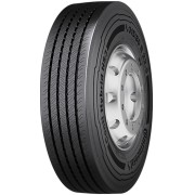 Anvelope camioane 315/80R22.5 156/150L Continental HS3 HYBRID