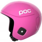 POC Skull Orbic X SPIN actinium pink shiny