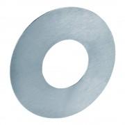 Steinel hővédőpajzs (karosszériajavító készlet tartozék)