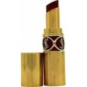 Yves Saint Laurent Rouge Volupté Shine Lipstick 4.5g - 83 Rouge Cape