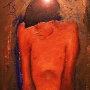 Blur - 13 (0724349912922) (1 CD)