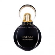 Bvlgari Goldea The Roman Night 50ml Eau de Parfum за Жени