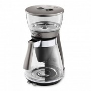 "DeLonghi Filter coffee maker De'Longhi ""ICM17210"""