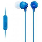 Sony MDR-EX15AP - Vit