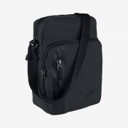 NIKE Мъжка спортна чанта CORE SMALL BAG - BA5268-010
