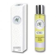 La Maison Des Essences Linea Eau de Parfum Profumo Donna CH5 100ml