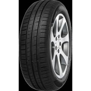 Imperial EcoDriver 4 185/65R15 88T
