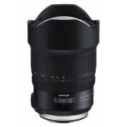 Tamron SP 15 30mm Obiectiv Foto DSLR f2.8 Di VC USD G2 montura Nikon
