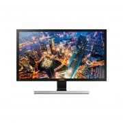 "Monitor Gamer Samsung LU28E590DS/ZX de 28"", Resolución 3840 x 2160 (Ultra HD 4K), 1 ms."