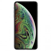 Smart telefon Apple iPhone XS Max 256GB Space Grey, mt532se/a