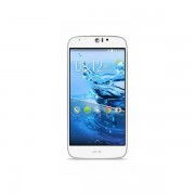 MOB Acer Liquid Jade Z Single SIM 1GB/8GB White HM.HN4EU.002