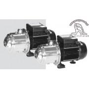 MCX 200/40 M lub T