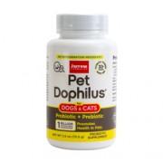 PET DOPHILUS POWDER (2.5oz) 70.5g