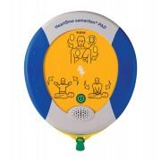 Heartsine Samaritan 360T volautomatische AED Trainer