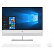 HP All in One 23,8'' HP 24-XA0936NS (i7 - RAM 8 GB - Disco duro 128 SSD + 1 TB HDD)