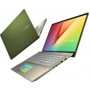 Asus VivoBook S15 S532FLC-WB703T
