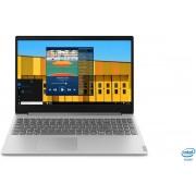 Lenovo IdeaPad S145 - Laptop - 15 inch