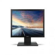 """Monitor IPS, ACER 19"""", V196LBbmd, 5ms, 100Mln:1, DVI/VGA, Speakers, 5:4, 1280x1024 (UM.CV6EE.B08)"""