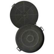 Bosch DIZ14MF(00) universal Aktivt kol filter