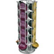 Suport metalic Mistral 24 pentru capsule Dolce Gusto