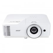 Acer Projector H6521BD Мултимедиен Проектор