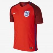 2016 England Vapor Match Away