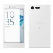 Sony Xperia X F5321 telefono compacto w / 3 GB de RAM? 32 GB ROM - blanco