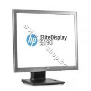 """Монитор HP EliteDisplay E190i, p/n E4U30AA - 18.9"""" TFT монитор HP"""