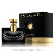 BVLGARI JASMIN NOIR WOMAN EDP 50ml