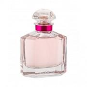Guerlain Mon Guerlain Bloom of Rose woda toaletowa 100 ml dla kobiet