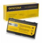 Acumulator compatibil pentru ASUS A32-F70 A41-M70 A42-M70 L0690LC L082036 P0004440