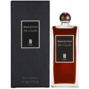 Serge Lutens Fille en Aiguilles Eau de Parfum unissexo 50 ml