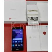 Huawei P9 Dual Sim 3GB/32GB použitý komplet