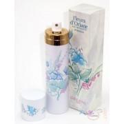 Fleurs d'Orlane Vintage 100 ml Spray, Eau de Toilette