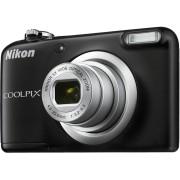 NIKON Compact camera Coolpix A10 (VNA981E1)