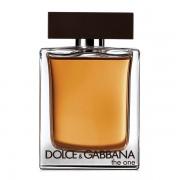 Dolce en Gabbana The One for Men eau de toilette spray 30 ml