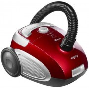 Прахосмукачка Amica VP1061 Vacuum cleaner