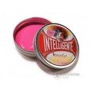 Plastelină inteligentă – pink