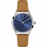 Orologio uomo guess w0922g8 exchange