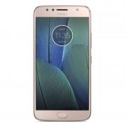 Motorola Moto G5S Plus DS 3GB/32GB Dorado