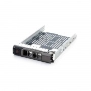 Dell Server HDD Tray Caddy 3.5 inch voor 058CWC
