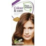 Hairwonder Colour&Care hajfesték 6.35 mogyoró