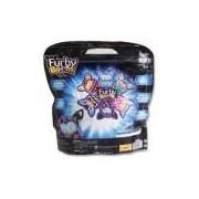 Furby Big Quebra Cabeça Com 46 Peças 41311 Conthey - By Kids